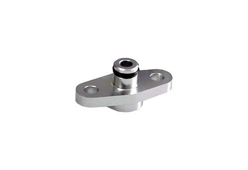 Turbosmart Adapter Regulatora Ciśnienia Paliwa Nissan S13 S14 Subaru EJ20 EJ25 - GRUBYGARAGE - Sklep Tuningowy